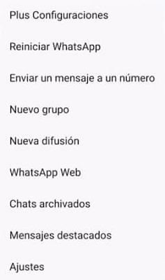 whatsapp plus 2021